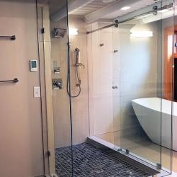 Home Remodelers | 2017 Bathroom Remodel MN