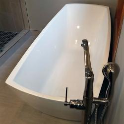 Home Remodelers | 2017 Bathroom Remodel Minnesota