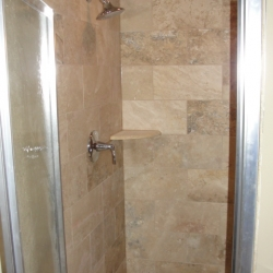 Titus Contracting | Bathroom tile remodeling Minneapolis