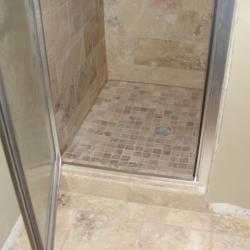 bathroom-remodel-12172013-4