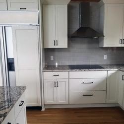 Home Remodelers   2017 Kitchen Remodel Minnesota