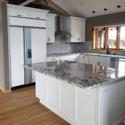 Home Remodelers   2017 Kitchen Remodel MN