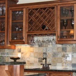 Titus Contracing   Kitchen remodeling Minneapolis MN
