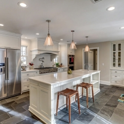 Home Remodelers Kitchen Renovation   Minnesota