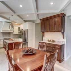 large-format-tile-kitchen-floor-install