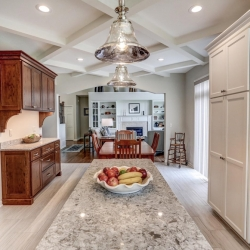 open-kitchen-remodel-with-attached-formal-dining-room-ORIGINAL