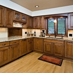 Titus Contracing | Kitchen remodeling Hastings MN
