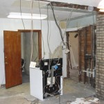 home remodelers minneapolis