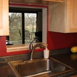kitchen remodeling sink minnesota