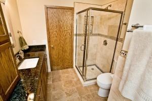 Bathroom Remodeling St Paul