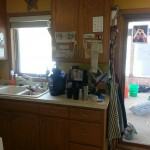 before kitchen remodeling minneapolis