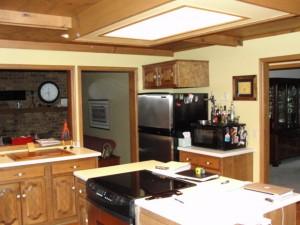 Home Renovation Maple Grove
