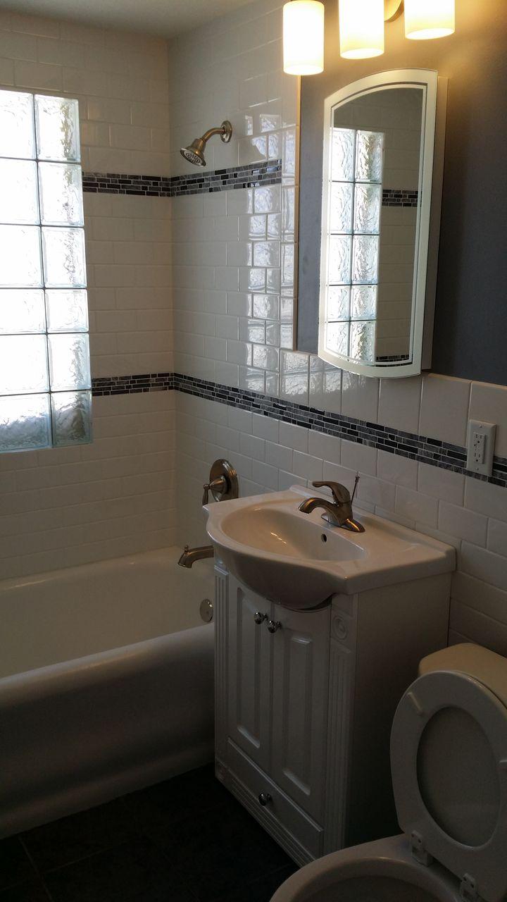 Columbus Mn Home Remodeling Kitchen Bathroom Remodel