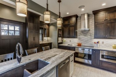 Home Remodeling Company Eagan