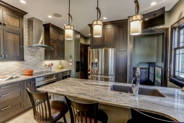 Home Remodeling St Paul