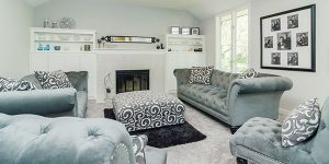 Home Remodel by Titus Contracting