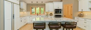 Kitchen Renovation MN