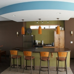 titus-award-winning-projects-commercial-remodeling-1