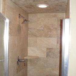 bathroom-remodel-12172013-3