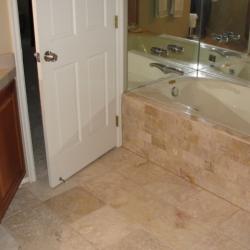 bathroom-remodel-12172013-5