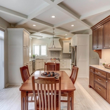 minneapolis-remodeled-kitchen-with-buffet