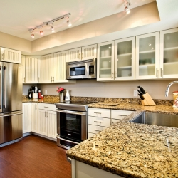 Titus Contracing | Kitchen remodeling Minneapolis MN