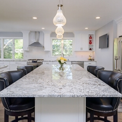 Home Remodelers | Kitchen Remodel Edina MN