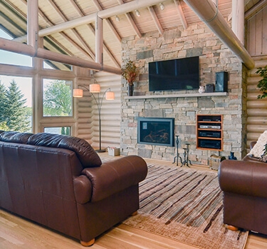 Home Remodelers Twin Cities MN