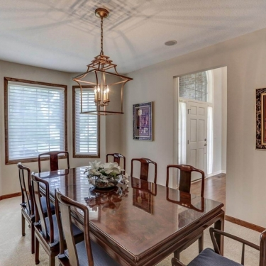 formal-dining-room-redesign-minneapolis-homes