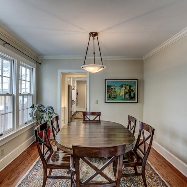 Home Remodeling Minneapolis MN