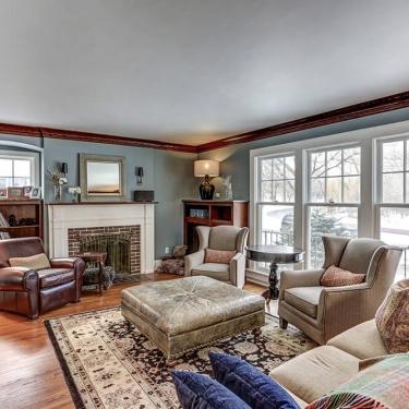 Home Remodeling Minnesota