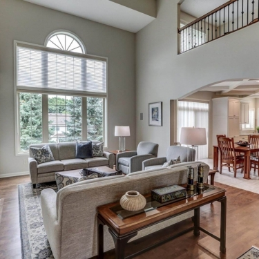 minneapolis-home-gets-open-concep-great-room