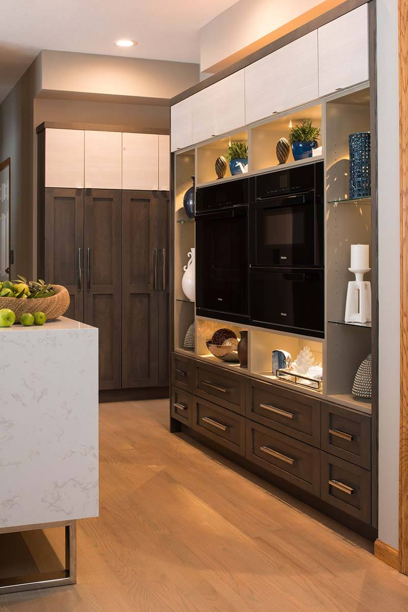 your future Edina MN kitchen remodeling project