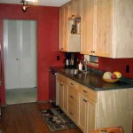 kitchen cabinet remodeling minneapolis