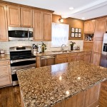granite counters minneapolis