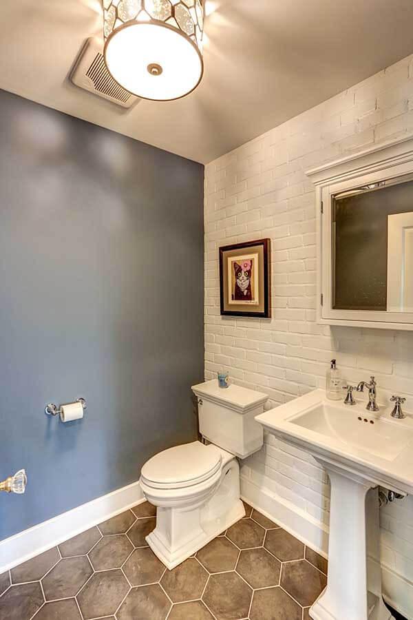 Budgeting Bathroom Renovations for Savage MN Homeowners