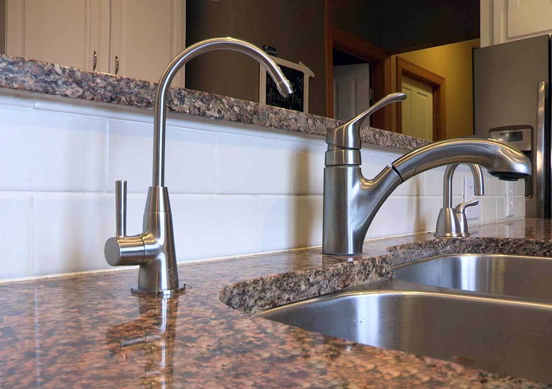 How to Plan Your Kitchen Renovation