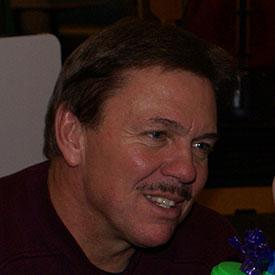 Jim Struffert Titus Contracting Savage MN