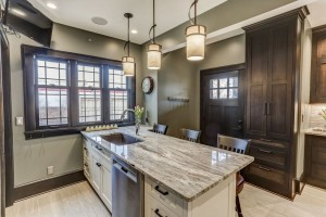 Home Renovation Eden Prairie