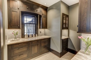 Remodeling Contractors Plymouth