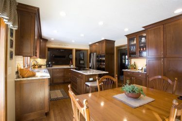 St Paul Home Remodeling