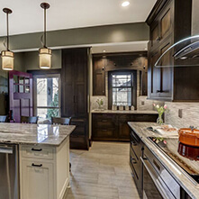 Home Remodelers Design Process