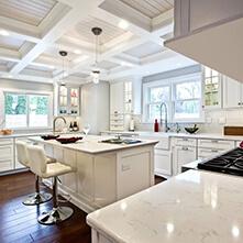 Kitchen Remodeling Eden Prairie