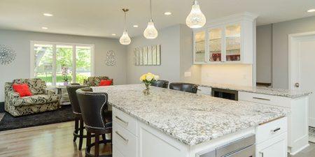 Kitchen Renovation Edina MN