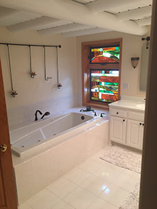Bathroom Remodeling Prior Lake