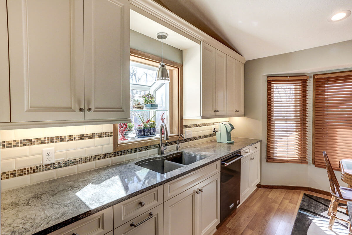Twin Cities Home Remodeling Trends 2018