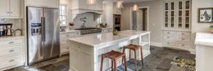 Minneapolis Kitchen Renovation