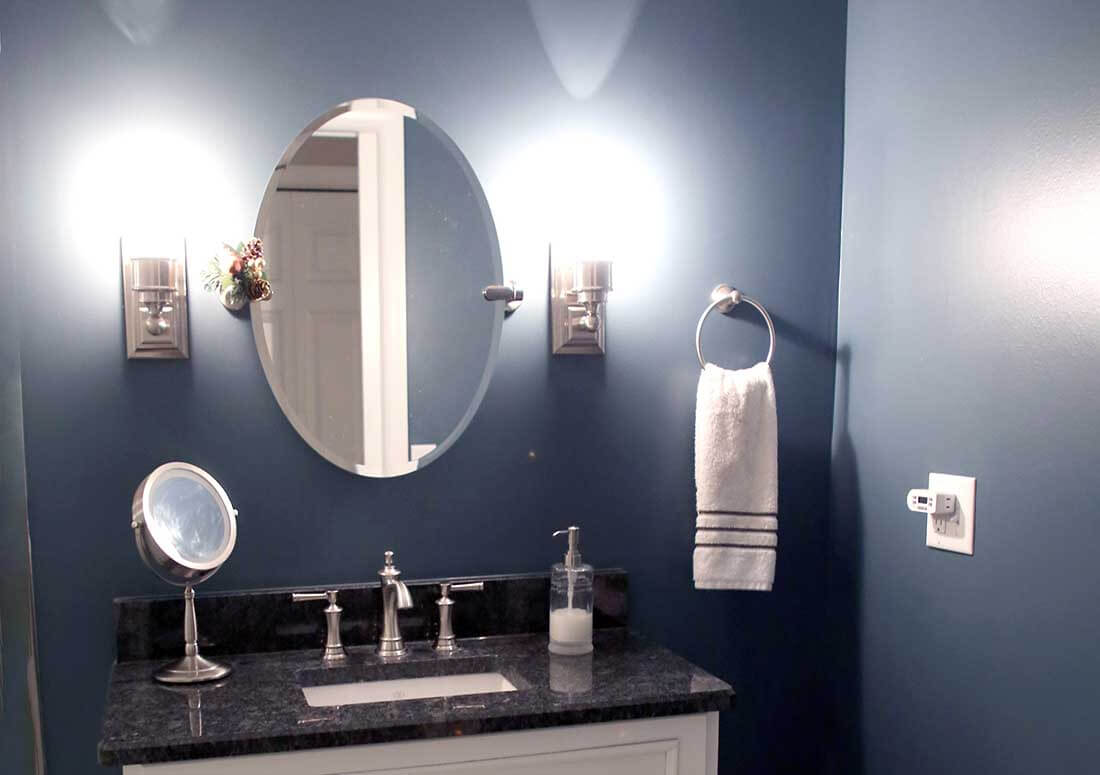 Bathroom Remodeling Minneapolis & St Paul MN
