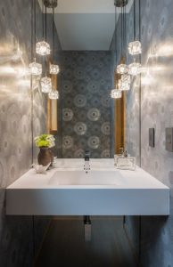 Bathroom-lighting-Minneapolis-remodel