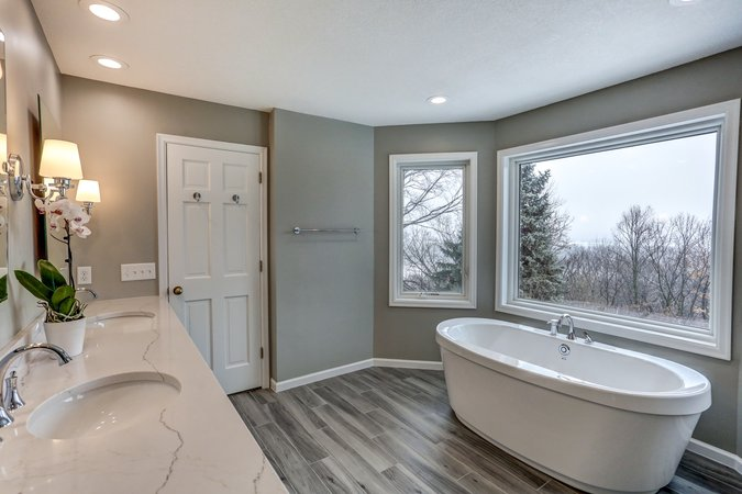 remodel-bathroom-for-spa-experience-minneapolis